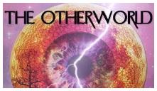 otherworld