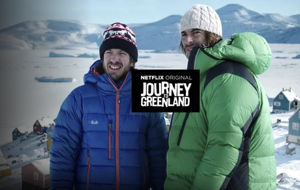 journeytogreenland