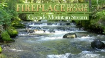 fireplace-stream