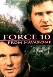 force10fromnavarone