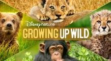 growingupwild
