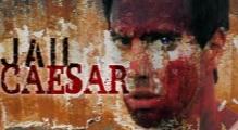 jailcaesar
