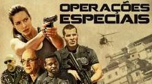 operacoes-especiais
