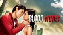 bloodmoneyii