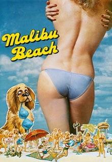 malibubeach