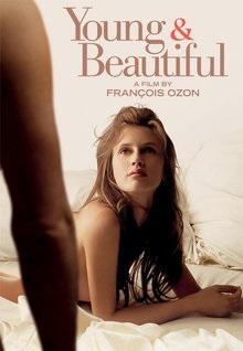 young&beautiful