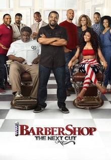 barbershopthenextcut