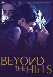 beyondthehills