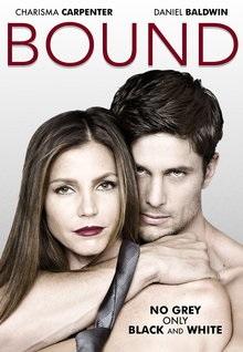 bound2015