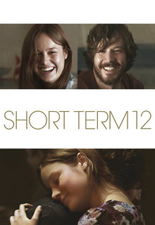 shortterm12