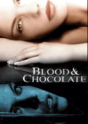 blood&chocolate