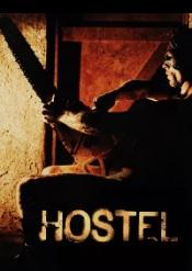 hostelb