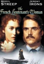 frenchltswoman