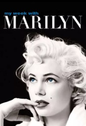 myweekwithmarilyn