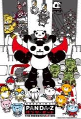 panda-z