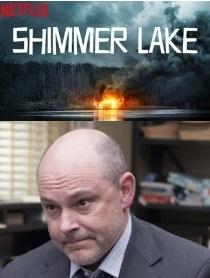 shimmerlake