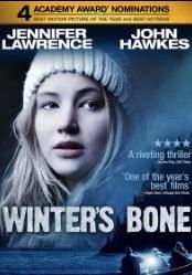 wintersbone3