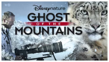 ghostofthemountains