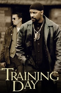 trainingday