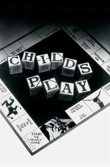childsplay1972