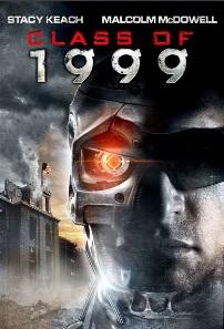 classof1999