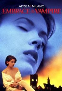 embraceofthevampire1999