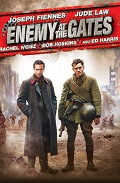 enemyatthegates
