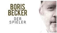 borisbecker