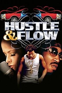 hustleandflow