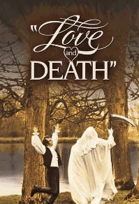 love&death