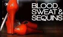 bloodsweat&sequins