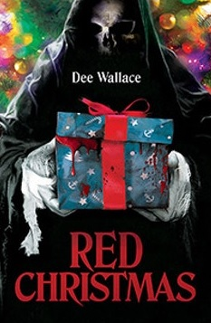 redchristmas