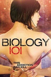 biology101