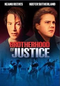 brotherhoodofjustice