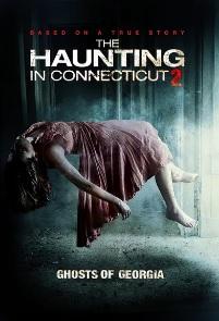 hauntinginconn2