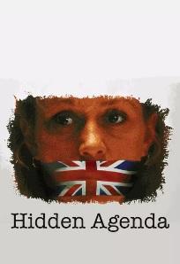 hiddenagenda
