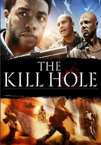 thekillhole