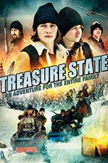 treasurestate