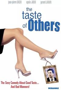 tasteofothers