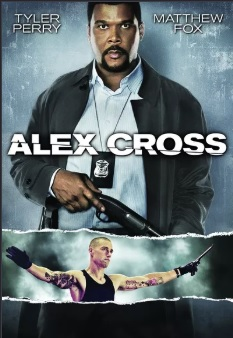 alexcross
