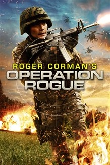 rogercormansoperationrogue