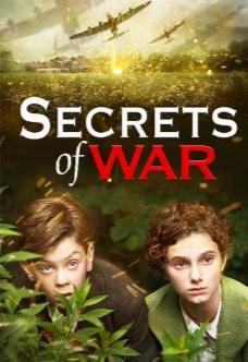 secretsofwar