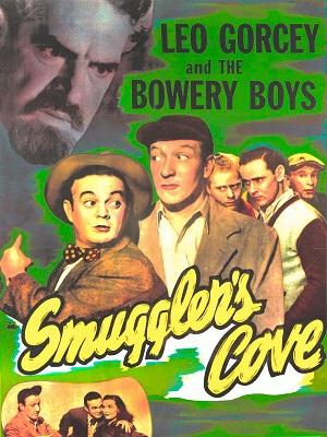 smugglerscove2