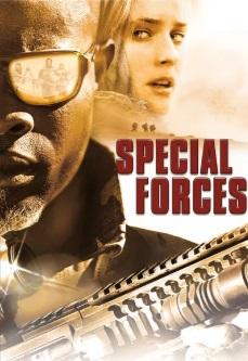 specialforces.jpg