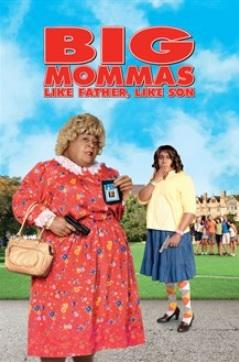 bigmommas