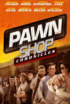 pawnshopchronicles
