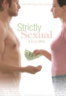 strictlysexual