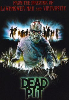 thedeadpit