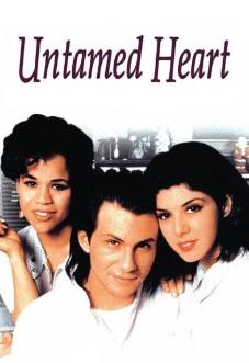 untamedheart