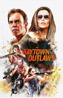 baytownoutlaws